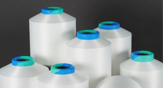 Cotton Waste, Cotton Yarn, Raw Cotton | Exporter - India, KCC
